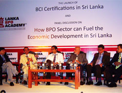 product launches sri lanka